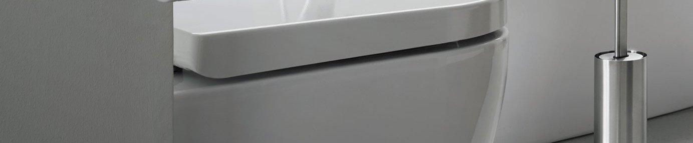 Blomus toiletborstels