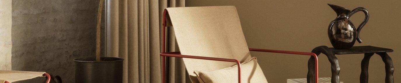 Ferm Living stoelen