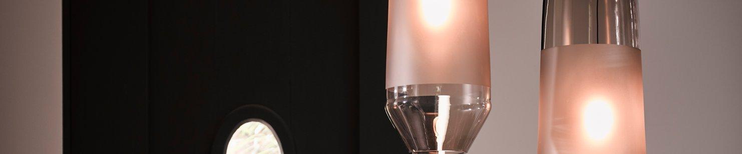 Hollands Licht Limpid Light