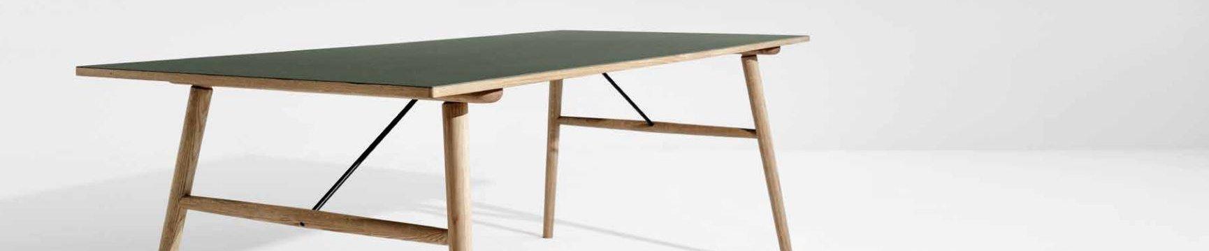 HOUE tafels