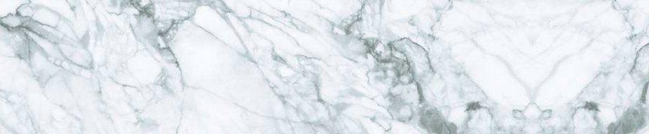 KEK Amsterdam Marble behang