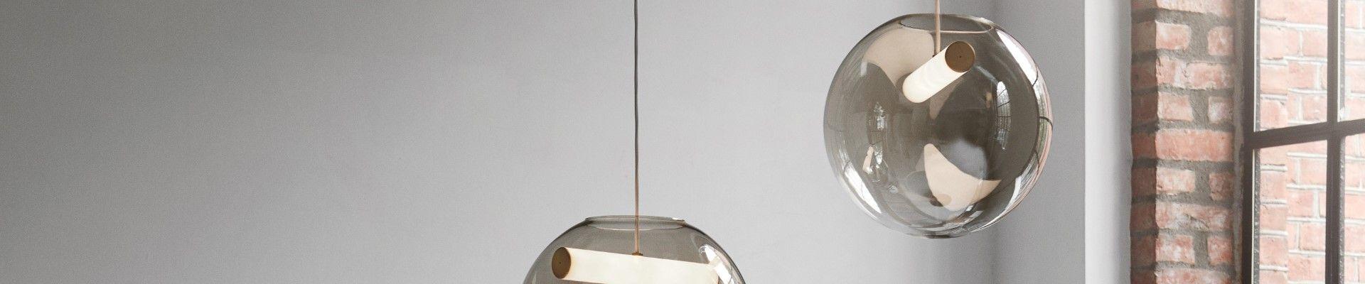 Northern hanglampen