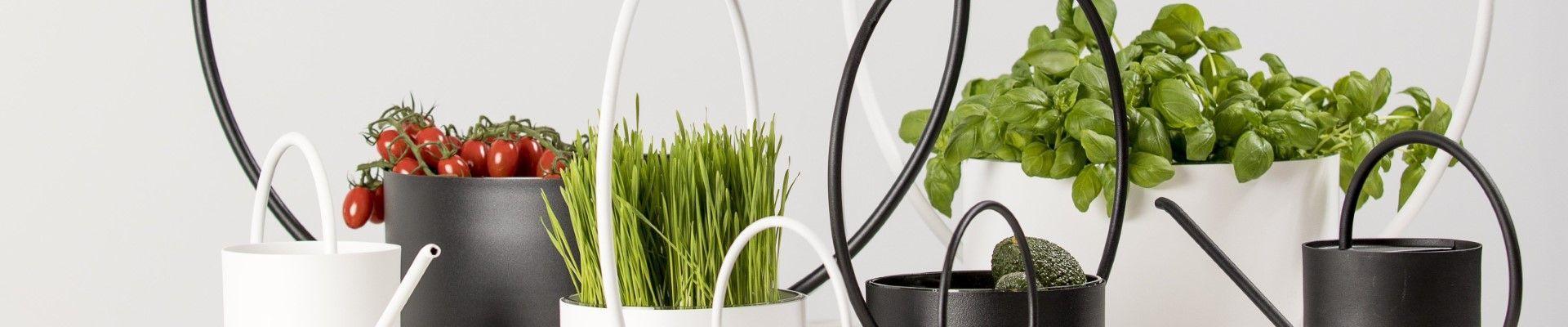 XLBoom plantenbakken