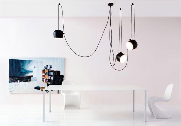 Hanglamp kiezen: hier moet je op letten