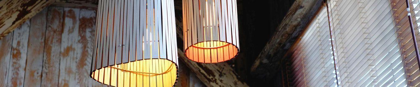 Graypants Kerflights