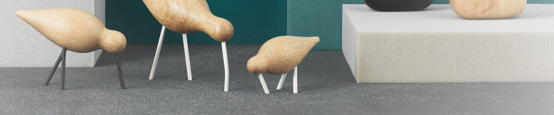 Normann Copenhagen collectors item
