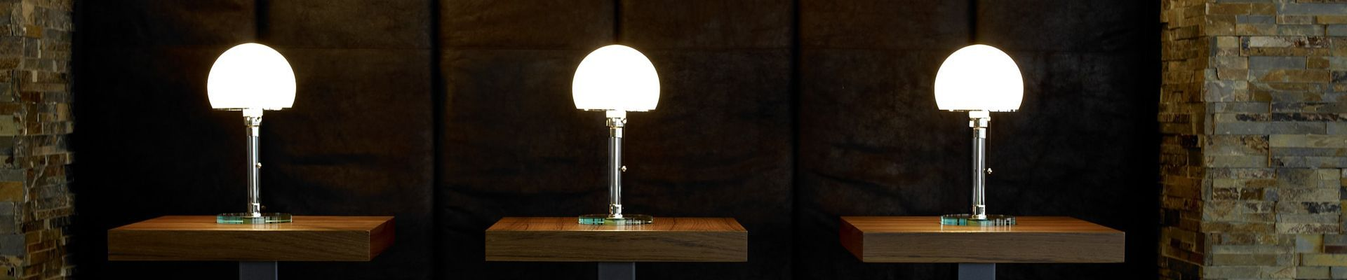 Tecnolumen hanglampen