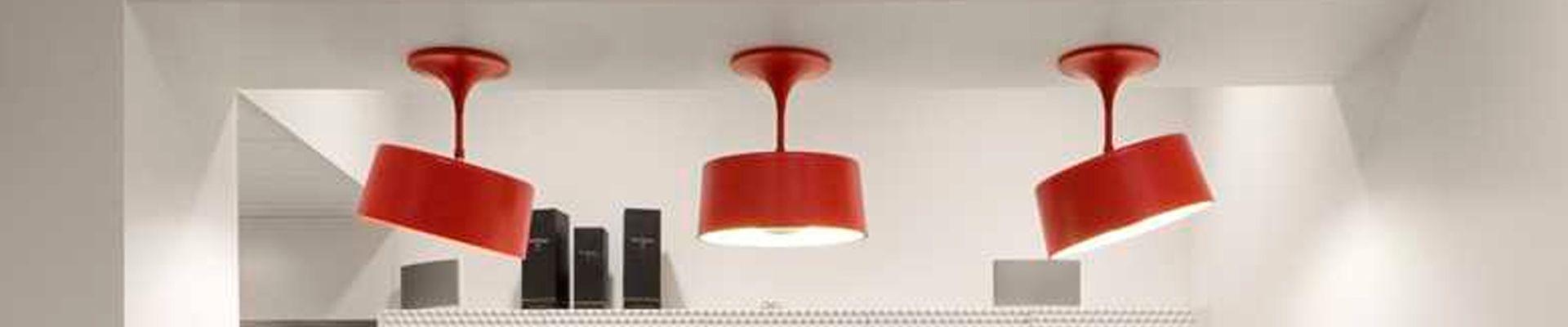 Zero hanglampen