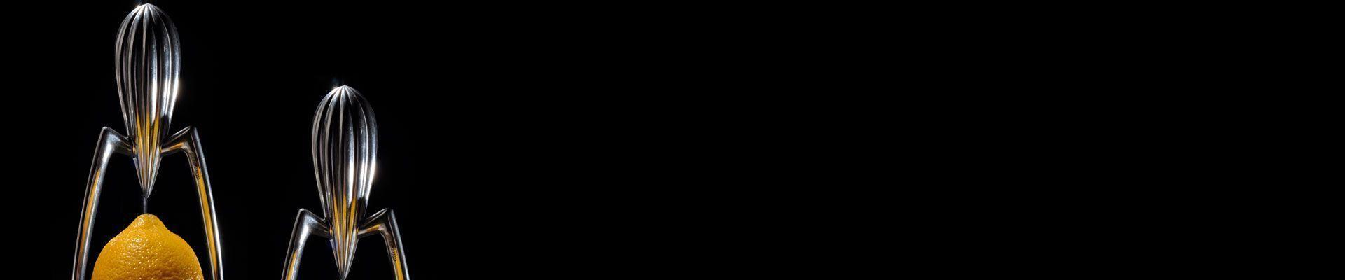 Alessi citruspersen