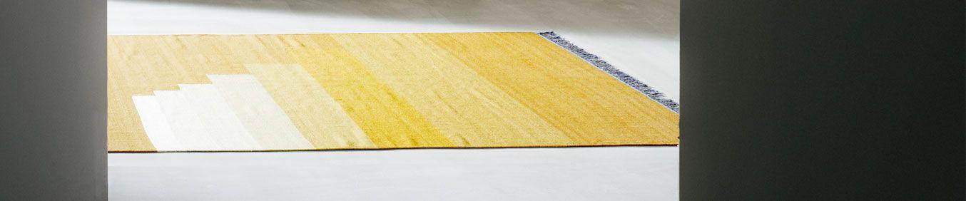 &Tradition tapijten