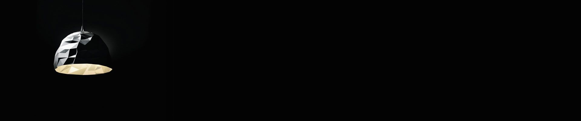 Diesel hanglampen