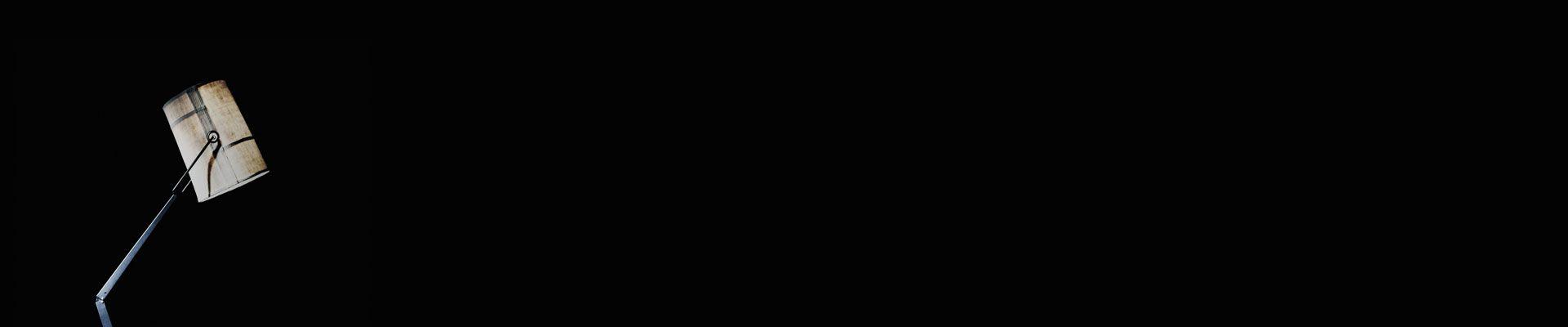 Diesel vloerlampen