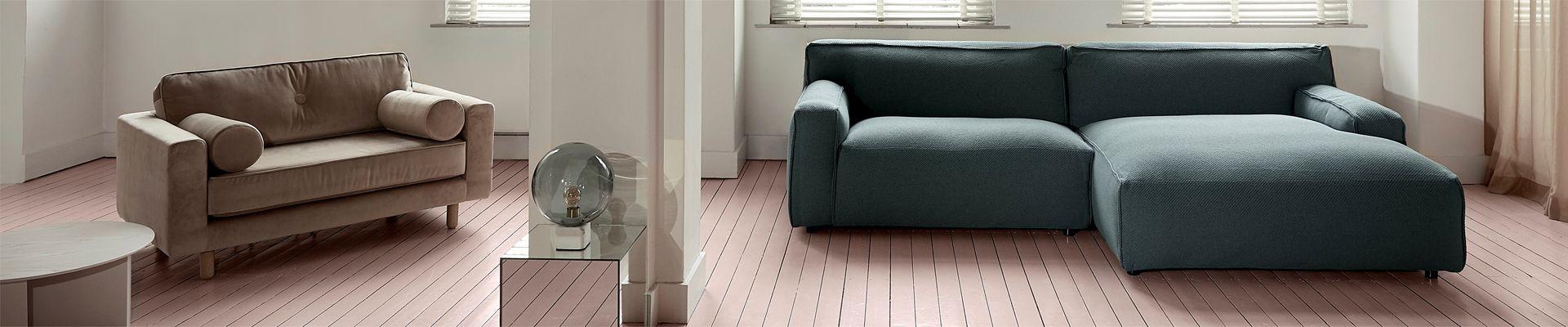 FÉST stoelen