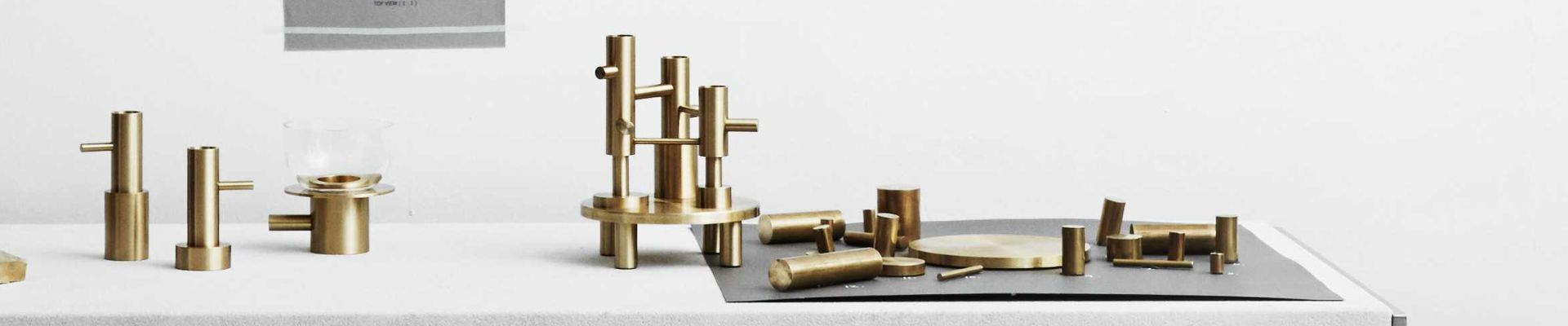 Fritz Hansen Objects