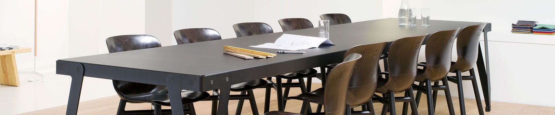 Functionals tafels