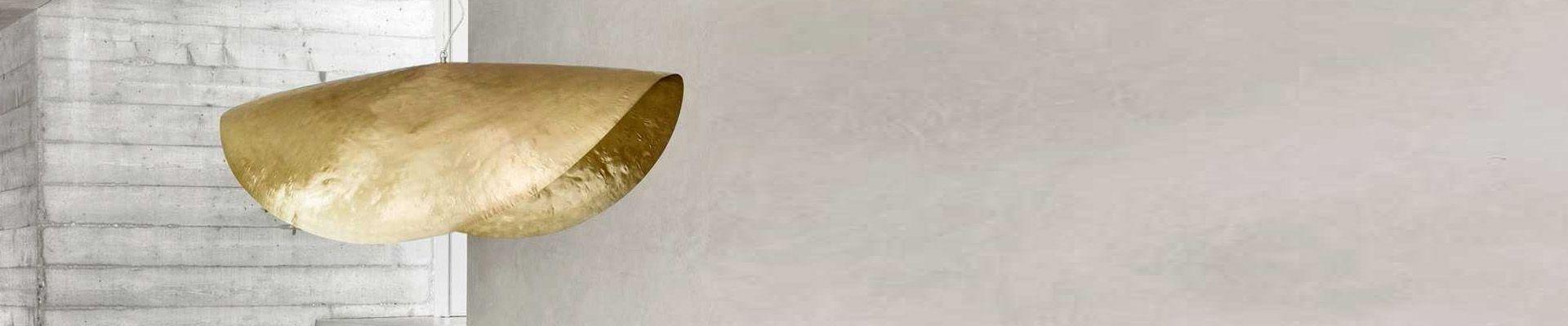 Gervasoni Brass