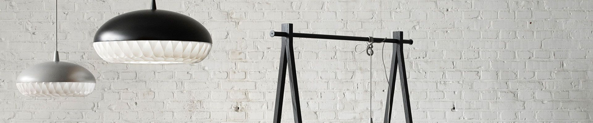 Lightyears hanglampen