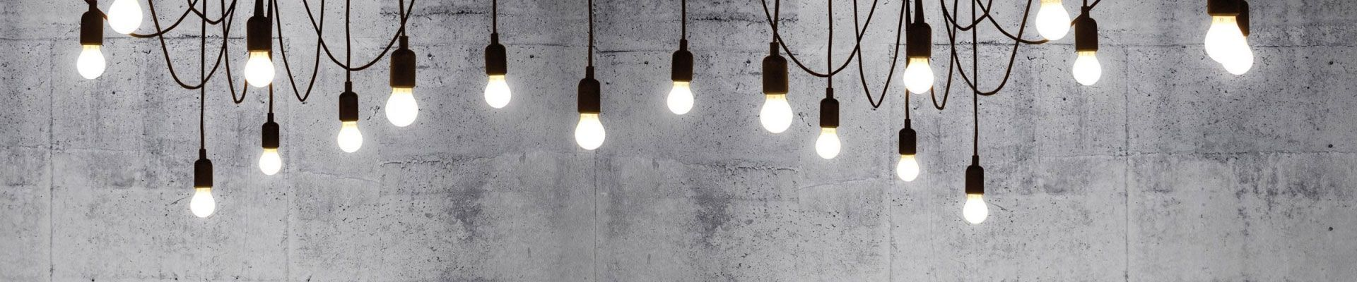 Seletti hanglampen