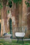 Emu Re-Trouve Armchair tuinstoel