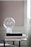 &tradition Marble Light SV6 tafellamp