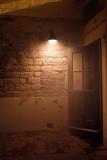DCW éditions Lampe Gras N304 XL Outdoor wandlamp