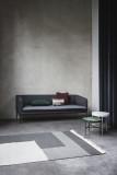 Ferm Living Turn Sofa bank Cotton 2-zits