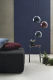 Frandsen Ball hanglamp small mat