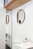 Functionals Mirror Mirror spiegel