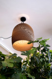 Graypants Bell 16 hanglamp