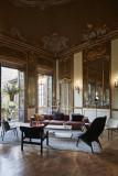 Hay Eiffel salontafel 110x50