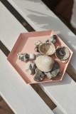 Hay Kaleido dienblad small