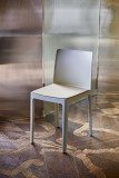 Hay Élémentaire stoel