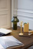 Hay PC Portable tafellamp