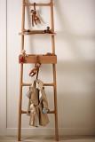 Kay Bojesen Lovebirds collectors item set