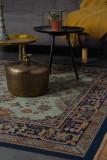 Livingstone Design Lewitt vloerkleed 200x300