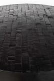 Livingstone Design Maze bistrotafel 75