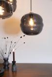 Livingstone Design Amy hanglamp L