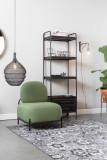 Livingstone Design Hatuma fauteuil