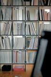 Nils Holger Moormann FNP boekenkast 4x7