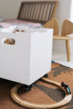 Nofred Cube Storage opberger