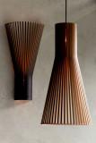 Secto Design Secto 4200 hanglamp 60cm