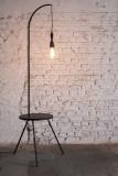 Serax Table Lamp vloerlamp