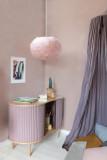 Umage Audacious dressoir naturel eiken