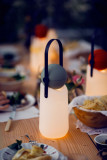 Weltevree Guidelight tafellamp
