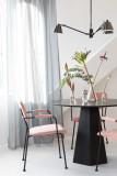 Zuiver Pilar tafel