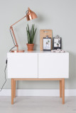 Zuiver High on Wood dressoir small