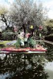 Seletti Industry Garden tuintafel 70