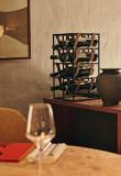 Menu Umanoff wijnrek