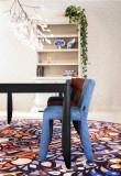 Moooi Monster tafel 280x100