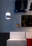 Flos Ktribe S2 hanglamp